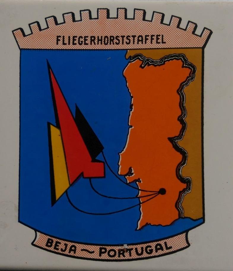 1980_Fliegerhorststaffel
