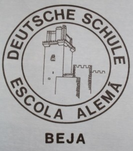 1982_Escola Alema