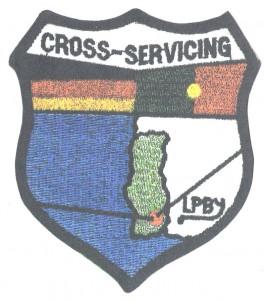 Cross-Servecing