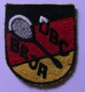 DMB 80-85